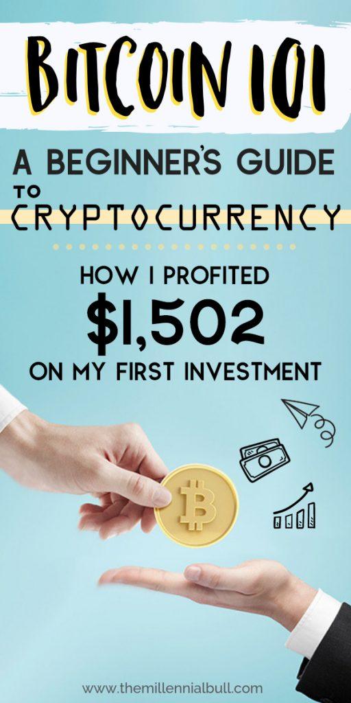 bitcoin 101 pin006 512x1024 - The Basics of Bitcoin