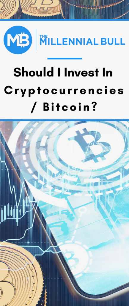 Low cryptocurrencies to invest in