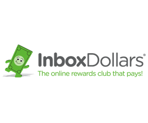 best online surveys that pay inbox dollars - 8+ Personal Finance Tips To Get Rich In 2019