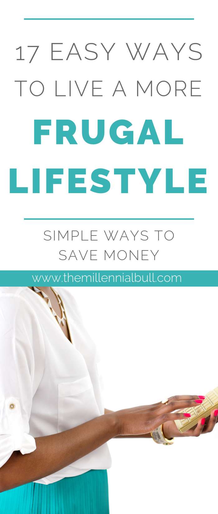 frugal lifestyle 002 - 17 Easy Ways To Live A More Frugal Life
