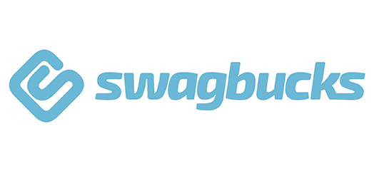 swagbucks - 8+ Personal Finance Tips To Get Rich In 2019