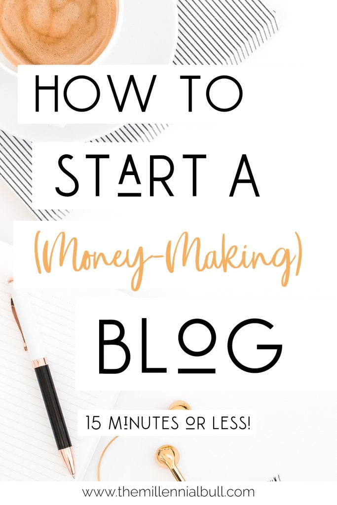 how to start a blog 002 683x1024 - How To Start A Blog
