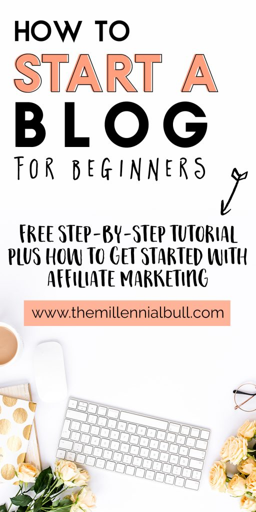 how to start a blog pin 004 512x1024 - How To Start A Blog