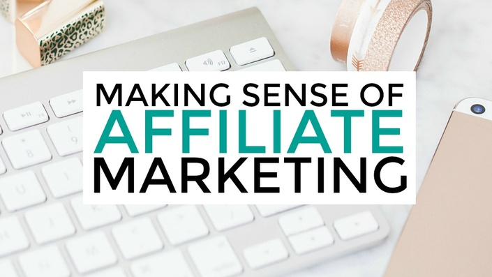 invest in your blog  Making Sense of Affiliate Marketing - Why You Should Invest In Your Blog: 6+ Investments Worth Making