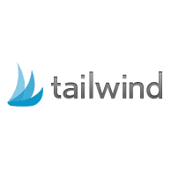 tailwind - Why You Should Invest In Your Blog: 6+ Investments Worth Making