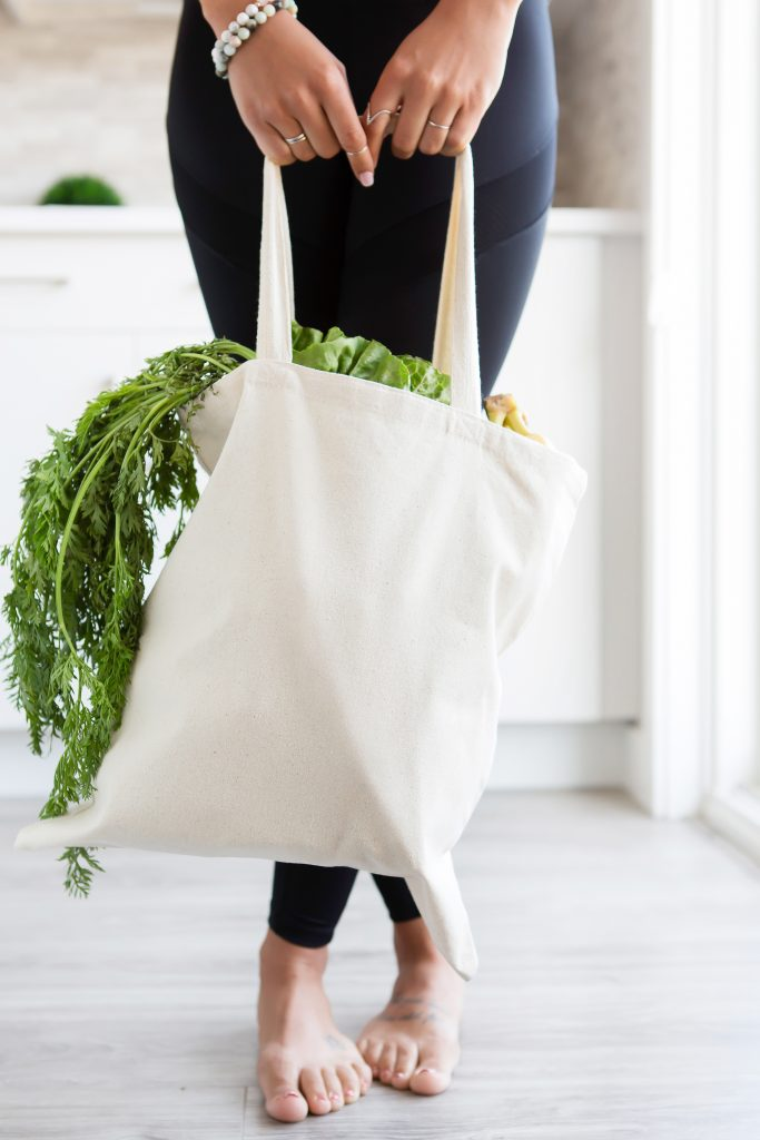 things to stop buying to save money produce 683x1024 - 9+ Things To Stop Buying To Save Money