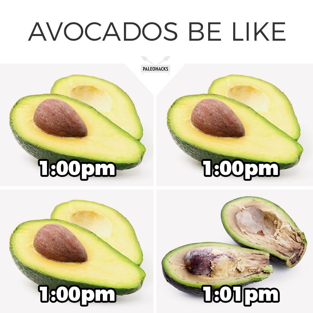 save money on groceries avocados - 14 Effortless Ways To Save Money On Groceries
