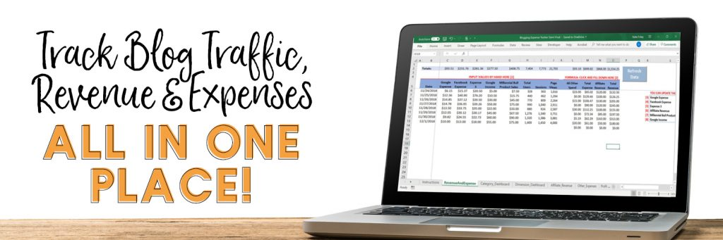 traffic and income tracker for bloggers web banner mid article 2nd 1024x341 - Traffic & Income Tracker For Bloggers